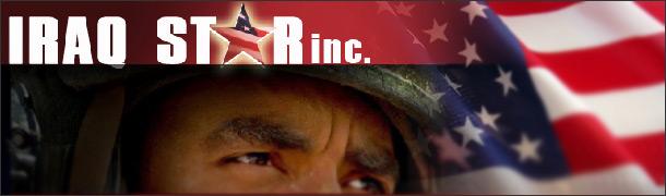 Iraq Star